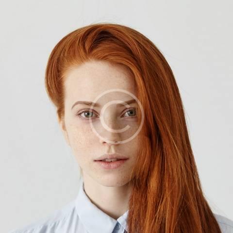 Lisa Morrison
