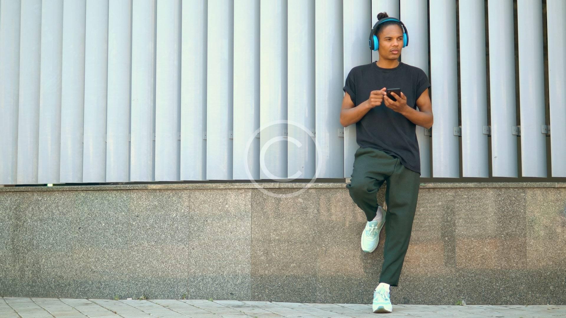 Street Style Music