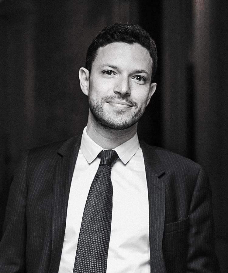 Julien Cahen