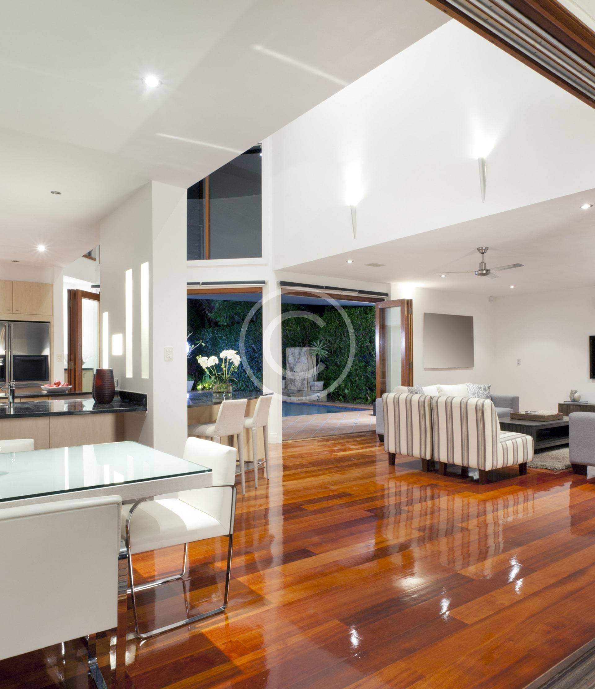 Premium Studio Apartment