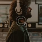 music-slider-slide_1-copyright1.jpg